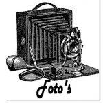 classic-fotocamera